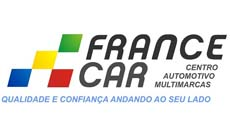 35d215d24 Francecar Centro Automotivo Multimarcas