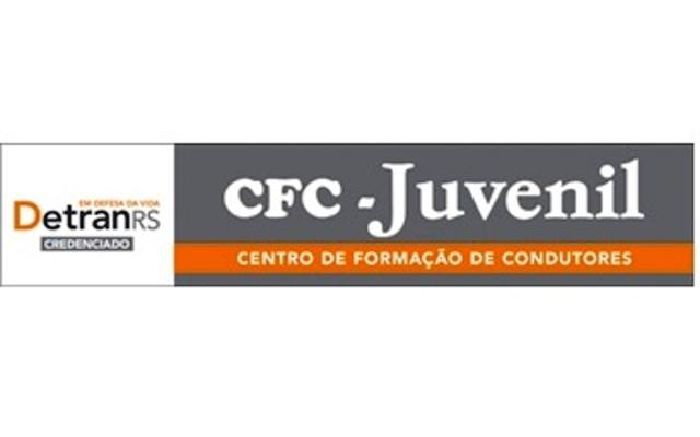 7f51f3afb Rua Moreira César